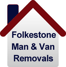 folkestone-house-removals